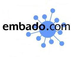 embadothumb1