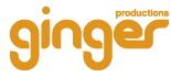 logo_ginger
