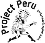 projectperulogo