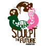 Sculpt the Future Foundation