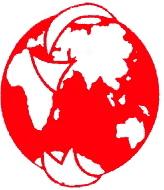 tet-logo1